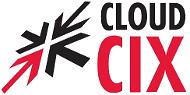 CloudCIX Limited