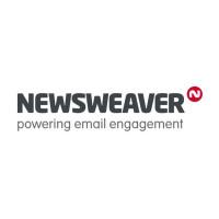 Newsweaver