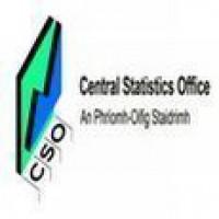 Central Statistics Office
