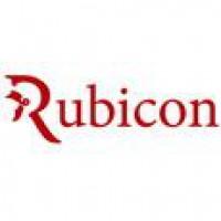 The Rubicon Centre
