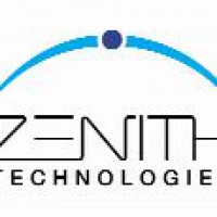 Zenith Technologies Ltd