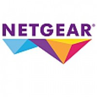 NETGEAR International Limited