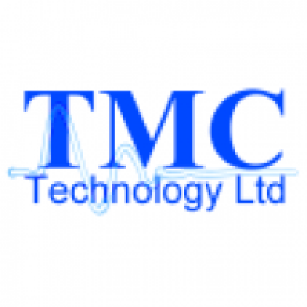 TMC Technology
