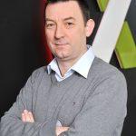 REPRO FREE Michael O'Gorman, CTO of Xanadu, Cork. Pic Daragh Mc Sweeney/Provision