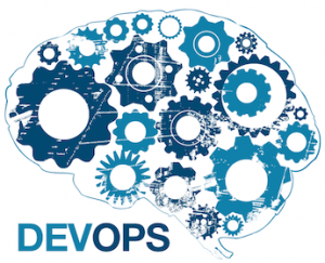 NEW – MSc in DevOps (online) (starts 25th January 2018)