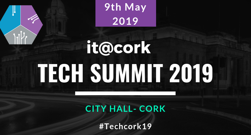 Tech Summit 2019