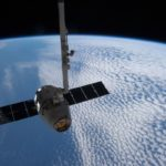 Low Earth Orbit Satellites, do they have a role to play in the National Broadband Plan?