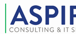 Aspira are hiring… Check for vacancies here