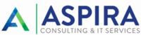 Aspira are hiring… Check for vacancies here