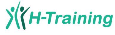 H-Training