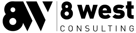 8 West Consulting
