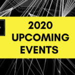 2020 it@cork Upcoming Events