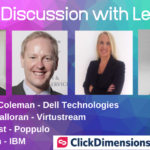 Diversity in Tech – Panel Discussion with leaders – EVENT POSTPONED