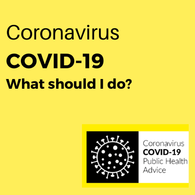 Covid-19: Essential information for employer's & employees
