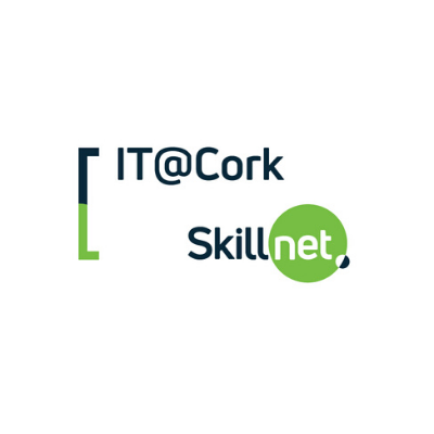 Update – COVID-19 and it@cork skillnet training schedule