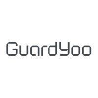 GuardYoo