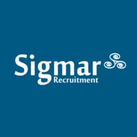 Sigmar Recruitment