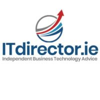 ITdirector.ie