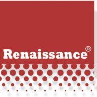 Renaissance Contingency Services Ltd