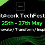 it@cork TechFest