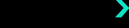 Keelvar