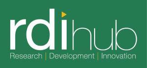 RDI Hub