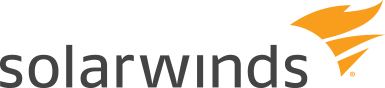 Solarwinds Software Europe Limited