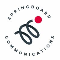 Springboard Communications