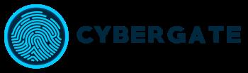 Cybergate International