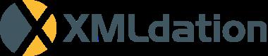 Xmldation