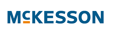 McKesson International Ireland Ltd.