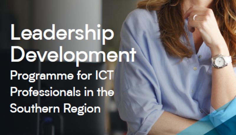 it@cork Skillnet Leadership Development Programme (IMI)